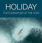 HPOTY Holiday Photographer of the Year: Shortlisted