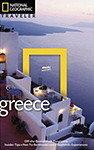 National Geographic Travel Guide: Greece